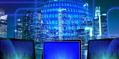 Digitale Dienstleister in der realen Welt